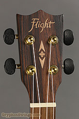 Flight Ukulele DUC 460 CEQ Concert NEW Image 6