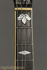 1916 Vega-Fairbanks Banjo Style X No. 9 Tubaphone Image 11