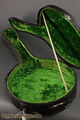 1916 Vega-Fairbanks Banjo Style X No. 9 Tubaphone Image 14
