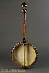 1916 Vega-Fairbanks Banjo Style X No. 9 Tubaphone Image 4