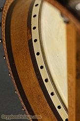 1916 Vega-Fairbanks Banjo Style X No. 9 Tubaphone Image 6