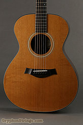 2017 Taylor Guitar GC Custom  Image 1