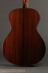 2017 Taylor Guitar GC Custom  Image 2