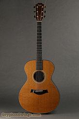 2017 Taylor Guitar GC Custom  Image 3