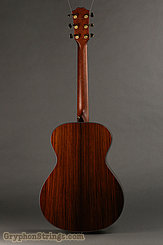 2017 Taylor Guitar GC Custom  Image 4