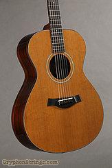 2017 Taylor Guitar GC Custom  Image 5