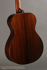 2017 Taylor Guitar GC Custom  Image 6
