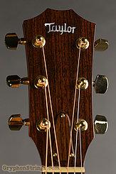 2017 Taylor Guitar GC Custom  Image 7