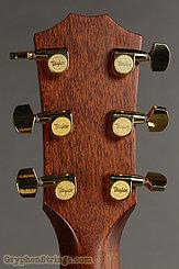 2017 Taylor Guitar GC Custom  Image 8