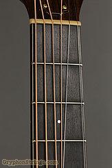 2017 Taylor Guitar GC Custom  Image 9