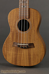 Flight Ukulele DUC440 NEW Image 1