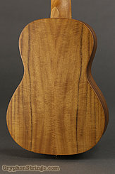 Flight Ukulele DUC440 NEW Image 2