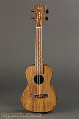 Flight Ukulele DUC440 NEW Image 3