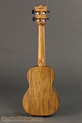 Flight Ukulele DUC440 NEW Image 4