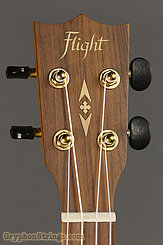 Flight Ukulele DUC440 NEW Image 6