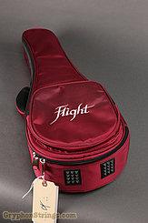 Flight Ukulele Flight Voyager EQ-A NEW Image 7