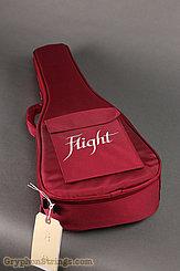 Flight Ukulele Diana TE NEW Image 7