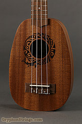 Flight Ukulele NUP310 Pineapple Soprano NEW