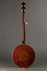 2008 Charles Russell Banjo #8 Hearts and Flowers Image 4