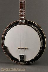 2008 Huber  Banjo Lancaster