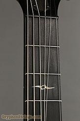 2020 Taylor Guitar Custom GA Quilted Sapele/ Bearclaw Engelmann Image 9