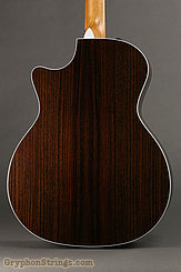 Taylor Guitar 414ce-R NEW Image 2