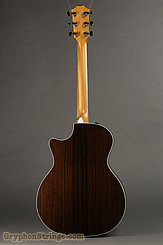 Taylor Guitar 414ce-R NEW Image 4