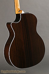 Taylor Guitar 414ce-R NEW Image 6