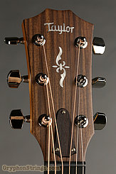 Taylor Guitar 414ce-R NEW Image 7