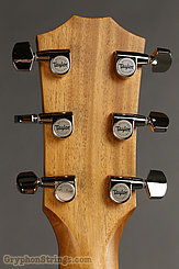 Taylor Guitar 414ce-R NEW Image 8
