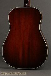 2015 Scheerhorn Guitar L-Body Mahogany Image 2