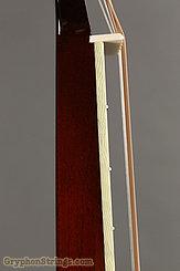 2015 Scheerhorn Guitar L-Body Mahogany Image 8