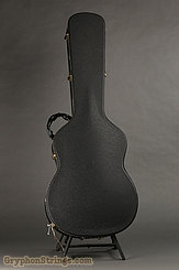 2015 Scheerhorn Guitar L-Body Mahogany Image 9
