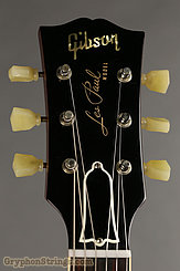2020 Gibson Guitar '58 Les Paul Standard Tom Murphy Finished Image 7