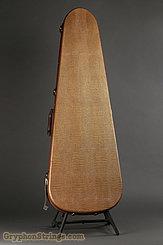 2020 Nash Guitar T-63 Sunburst Image 10