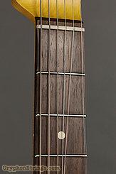 2020 Nash Guitar T-63 Sunburst Image 8