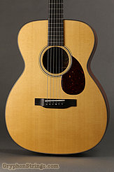 Collings Guitar OM1 Julian Lage Signature NEW Image 1