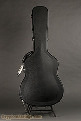 Collings Guitar OM1 Julian Lage Signature NEW Image 10