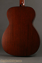 Collings Guitar OM1 Julian Lage Signature NEW Image 2