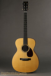 Collings Guitar OM1 Julian Lage Signature NEW Image 3