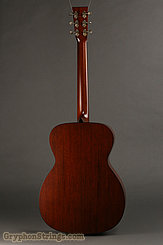 Collings Guitar OM1 Julian Lage Signature NEW Image 4