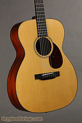 Collings Guitar OM1 Julian Lage Signature NEW Image 5