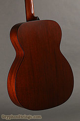 Collings Guitar OM1 Julian Lage Signature NEW Image 6