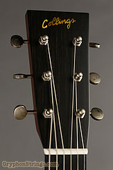 Collings Guitar OM1 Julian Lage Signature NEW Image 7