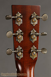 Collings Guitar OM1 Julian Lage Signature NEW Image 8