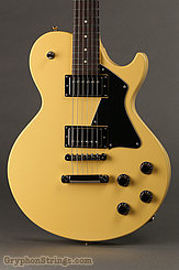 Collings Guitar 290, TV yellow, Lollar Imperial Standard NEW