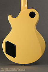 Collings Guitar 290, TV yellow, Lollar Imperial Standard NEW Image 2