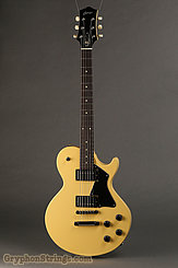 Collings Guitar 290, TV yellow, Lollar Imperial Standard NEW Image 3