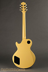 Collings Guitar 290, TV yellow, Lollar Imperial Standard NEW Image 4