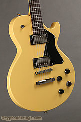 Collings Guitar 290, TV yellow, Lollar Imperial Standard NEW Image 5